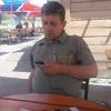 василий, 34, г.Тарко-Сале