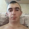 Константин, 31, г.Анапа
