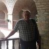 Евгений, 49, г.Москва