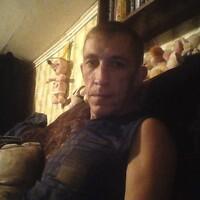 Сергей, 41 год, Рак, Саратов