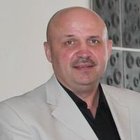 Игорь Федорович, 51 год, Весы, Солнечнодольск
