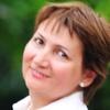 Эльза, 52, г.Казань