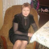 Юлия, 69 лет, Скорпион, Кривой Рог