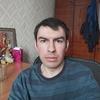 Edmund Getting, 29, г.Братск