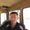 Виталий, 28, г.Астана