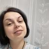 Наталья Комлева, 35, г.Витебск