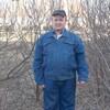 Виктор, 32, г.Курчатов
