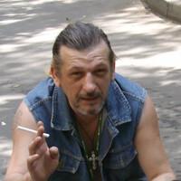 Александр, 63 года, Стрелец, Москва