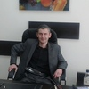 Elnur, 46, г.Гянджа