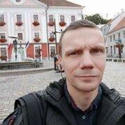 Сергей, 42 года, Телец