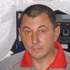 Женя, 53, г.Казань