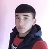 Рома., 19, г.Вырица