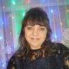 Ольга, 48, г.Челябинск