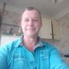 владимир, 43, г.Орша