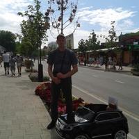 александр, 51 год, Близнецы, Новосибирск