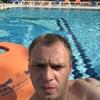 Konstantin, 34, Nizhnevartovsk