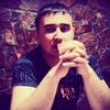 Shoxruz, 26, г.Ташкент