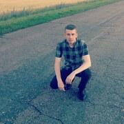 Дмитрий 36 Покровск