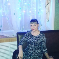 Ирина, 34 года, Козерог, Москва