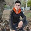 Burak Baysal, 20, Adana