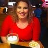 Nancy, 33, г.Сидней