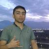 Гоша, 28, г.Махачкала