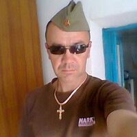 Валеоий, 47 лет, Рак, Алматы́