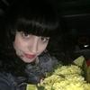 Elena, 37, Mikhaylovsk