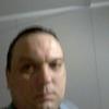 Николай, 42, г.Саранск