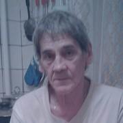Александр 65 Москва