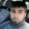 Муса, 30, г.Тюмень