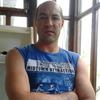 Aleksey, 39, Bor