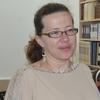 Гая, 41, г.Нагария