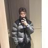 Клим, 19, г.Алматы́