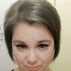 Валерия, 37, г.Казань