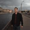 Димасик, 42, г.Усть-Каменогорск