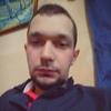 артем, 24, г.Саратов