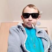 Игорь 30 Казань
