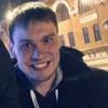 Сашка, 28, г.Тюмень