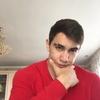 Азиз Акбаров, 30, г.Бишкек