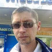 SERHII 35 Бердичев