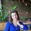 Марина, 40, г.Киев