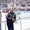 Uyr Ai, 34, г.Оренбург