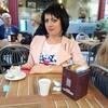 Svetlana, 36, г.Болонья