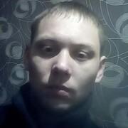 Владислав 30 Москва