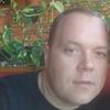 Руслан, 40, г.Хмельницкий