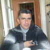Карен, 50, г.Капан