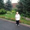 Эмма, 75, г.Кемерово