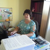 liliya, 55, г.Ногинск