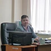 Владислав 42 года (Водолей) хочет познакомиться в Нытве